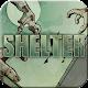 Shelter v2.0.18