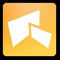 TVHClient icon