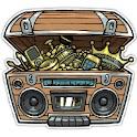 Soundwave 2011 logo
