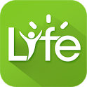 i-gotU Life icon