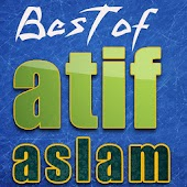 Best Of Atif Aslam