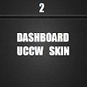 Dashboard v2 UCCW Skin icon