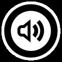広告無し★振動感知警報器(盗難防止システム)★無料 icon