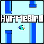 HappieBird