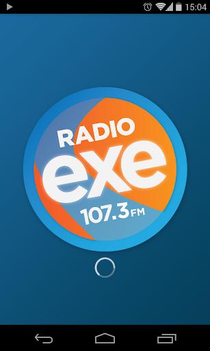 Radio Exe