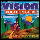 Vision Vocation Guide icon