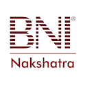 BNI Nakshatra icon