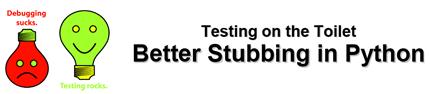 Google Testing on the Toilet