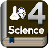Science 4 by Top Student