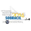 SOBRACIL 2014 icon