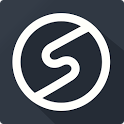 Snapwire - Sell Your Photos icon