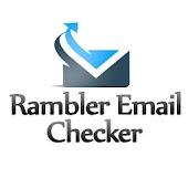 Rambler Email Checker