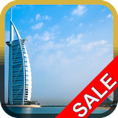 Dubai Hotels Booking Cheap