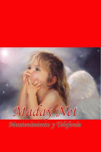Maday Net