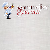 SommelierGourmet English 2.0