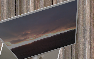 Screenshot of Slideshow 5000 Pro