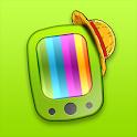 Add-mag icon