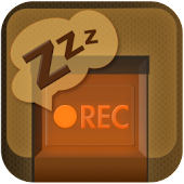 Sleep Recorder