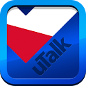 uTalk Polish icon