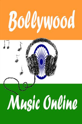 Bollywood Music Online