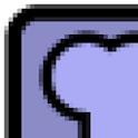 HM APP logo