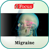 Migraine-An Overview
