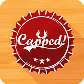 Capped