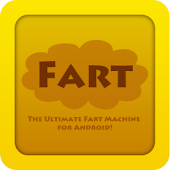 Fart Prank - The Best Fart App