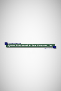 Lynco Financial & Tax Service- screenshot thumbnail