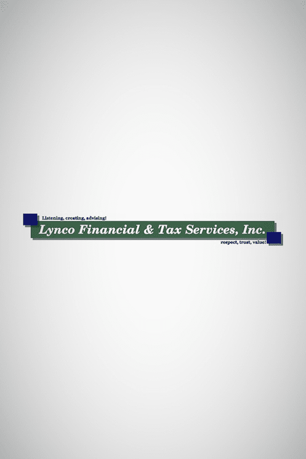 Lynco Financial & Tax Service- screenshot