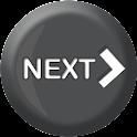 NextVideo Pro v1.0.5 APK