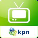 KPN iTV Online logo