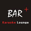 Bar+ Karaoke icon