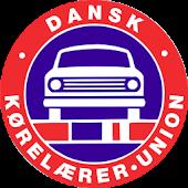 Teori fra Dansk Kørelærerunion