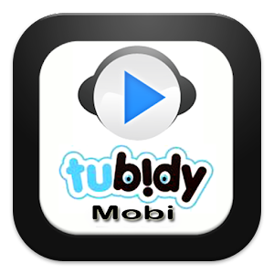 Tubidy mobi on pc, android, ios, iphone free.