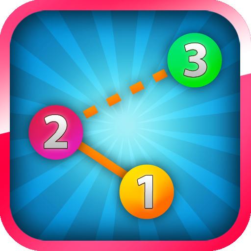 童装连接点 教育 App LOGO-APP試玩