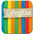 Gjeegjeza S.. file APK for Gaming PC/PS3/PS4 Smart TV