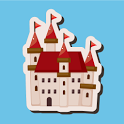 Castle Builder icon