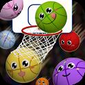 Pudding Ball icon