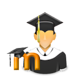 Moodle City University London