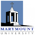 myMarymount icon