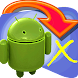 Next Android