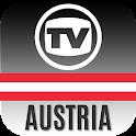 TV Channels Austria icon