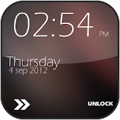 Jailbreak Go Locker Theme