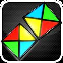 Logic Squares icon