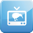 New Zealand Free TV Schedule icon