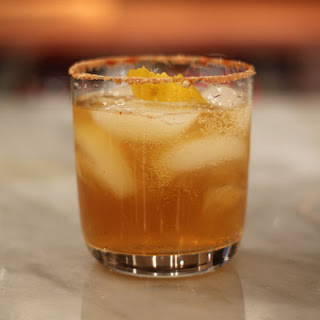 The Retox Cocktail
