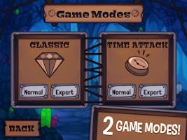 Screenshot of Jewels Master - Free Puzzle