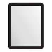The Simple Mirror