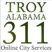 Troy311